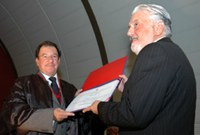 TRE da Bahia diploma eleitos e vice-presidente destaca tranqüilidade e transparência das eleições