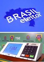 Último Brasil Eleitor do ano mostra como o país se tornou referência mundial na organização de eleições