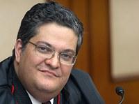 Diplomação de prefeito eleito de Caxias (MA) é mantida pelo TSE