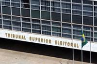 TSE suspende condenação de mesário que deixou de atender convocação em 2006