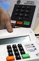 TSE realiza audiência para explicar testes públicos de segurança no sistema eletrônico de votação