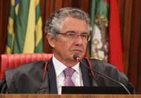 MPE pede cassação do governador Marcelo Déda por abuso de poder