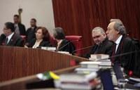 Negada liminar para prefeito condenado por crime eleitoral