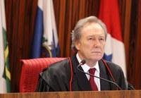 Presidente do TSE determina recondução do prefeito eleito de Manacapuru-AM