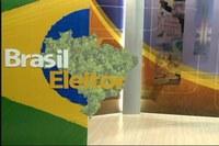 Programa Brasil Eleitor mostra como foi o Plebiscito do Pará
