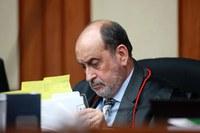 Suplente pede que TSE decrete perda de cargo de deputado federal por Roraima