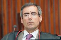 Deputado estadual pelo Amapá é cassado por compra de votos