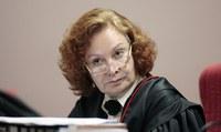 PPS é multado e perde programa nacional em bloco no primeiro semestre de 2012