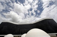 Presidente do TSE vai ao Rio Grande do Norte e à Paraíba nesta sexta-feira (13)