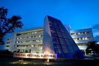 TRE-DF rejeita contas do PDT e suspende cotas do Fundo Partidário