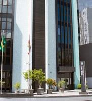 TRE-SC: candidatos de Ituporanga levam multa por fazerem propaganda antecipada